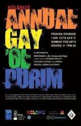 Gay+Ole+Purim+2010+flyer+image