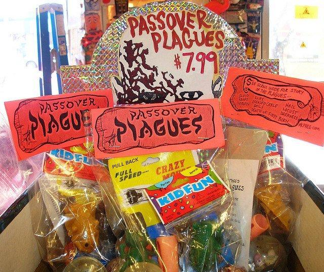 Plagues2