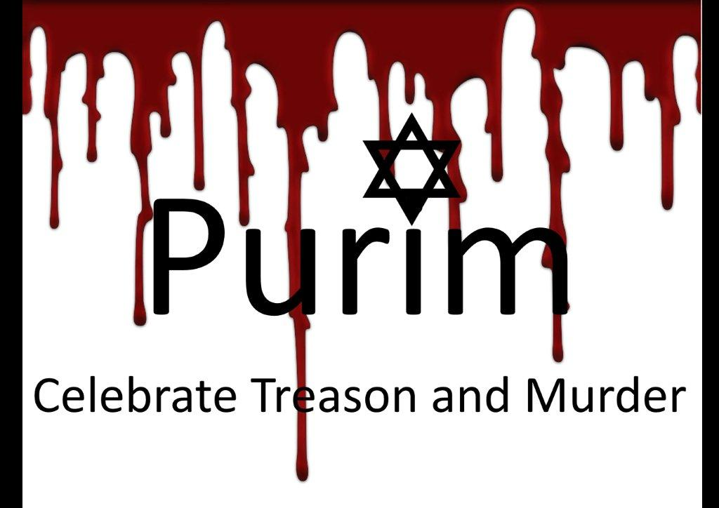Purim-Celebrate-Treason-And-Muder-ad2