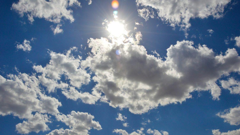 cloud-silver-lining-1170x660