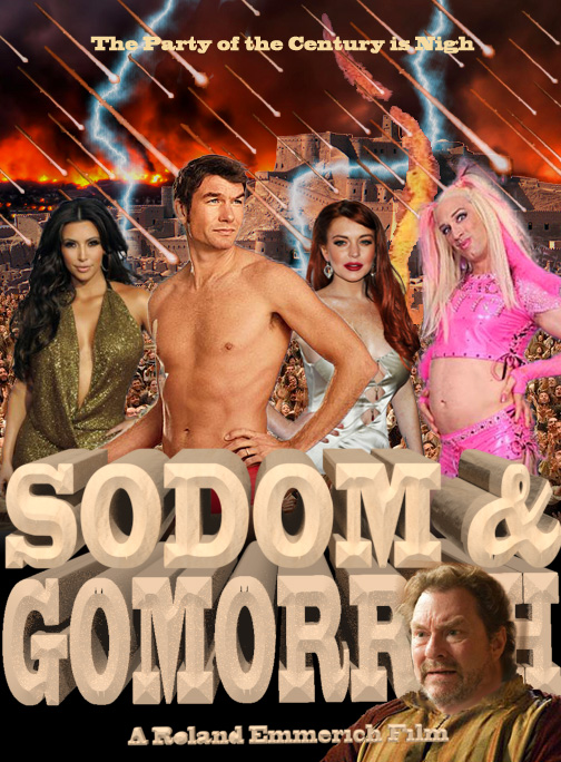 sodom-and-gomorrah1
