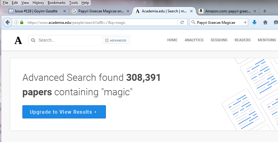 308000MagicPapers