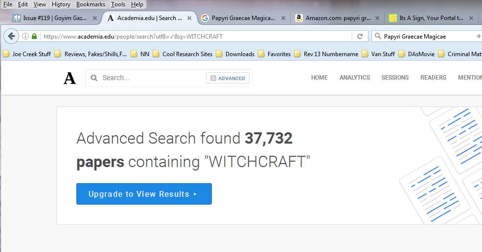37000WitchcraftPapers