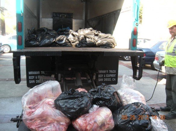 garbage-bags-containing-22donated22-chickens